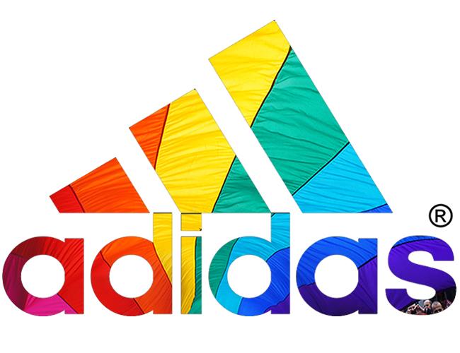 Adidas se fundó el 18 de agosto de 1949 en Alemania | Foto: ALDIA