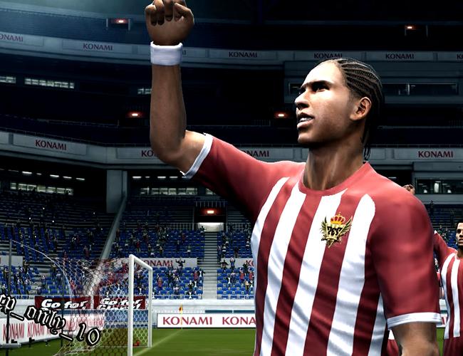 Castolo es uno de los mejores jugadores del equipo inicial de la Liga Master, el jugador ha evolucionado con los años | Foto: Captura de pantalla