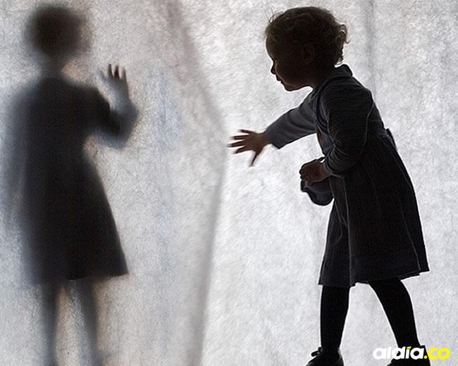 Aunque puede parecer normal, los amigos imaginarios podrían convertirse en una pesadilla. | Al Día