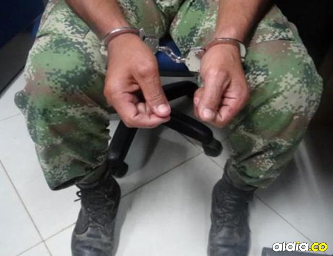 El Juzgado requirió a la Seccional de Fiscalía la comparecencia de un delegado. | Archivo