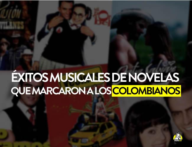 Hay de todo tipo de canciones, desde bachata hasta vallenato   ALDÍA.CO