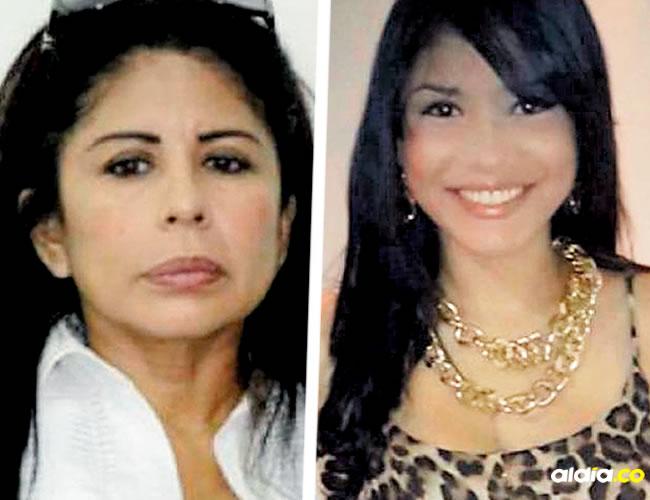 La Juez Primera Penal del Circuito de Barranquilla condenó a la mujer a tres años de prisión | Al Día