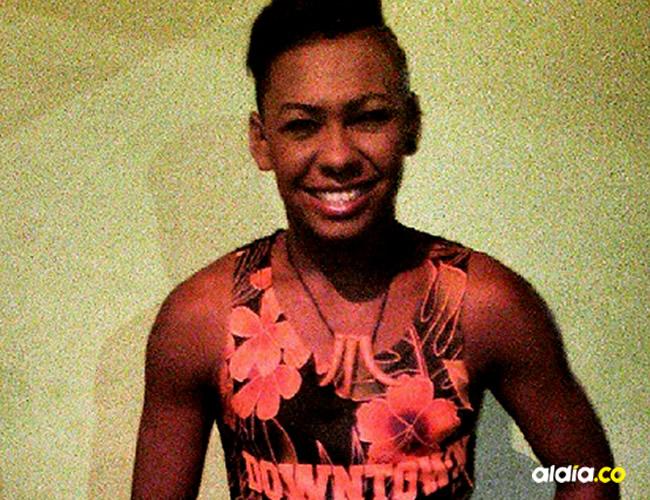 Además de ser defensa en su equipo de fútbol, Nilson es bailarín en el grupo folclórico 'Fusión Afrolatino'   Instagram