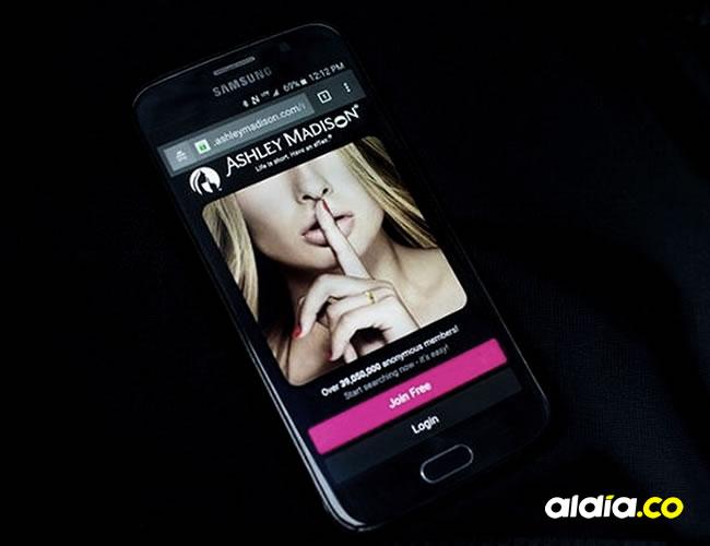 El acceso a la pornografía se ha vuelto más sencillo con la tecnología | Al Día