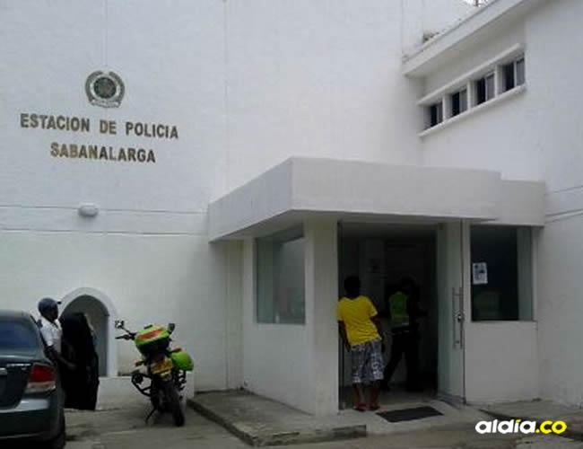 Después del presunto abuso la venezolana llegó al Hospital de Sabanalarga, donde la atendieron e hicieron la respectiva denuncia ante las autoridades  | Al Día