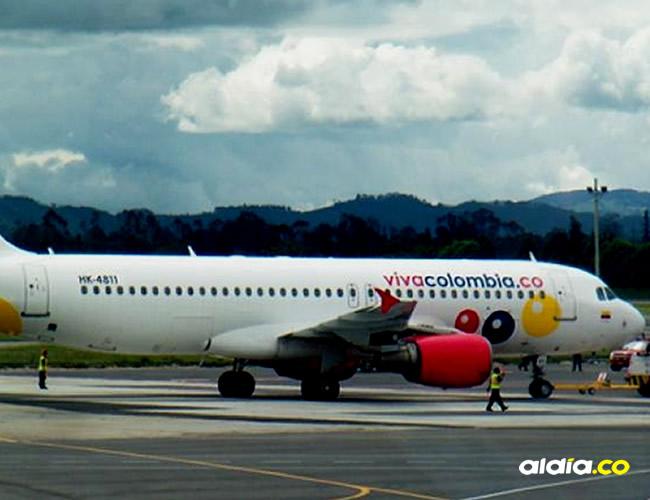 La aerolínea acaba de  finalizar negociaciones para comprar 50 aviones, que tendrían un costo de 5.3 billones de dólares | El Heraldo