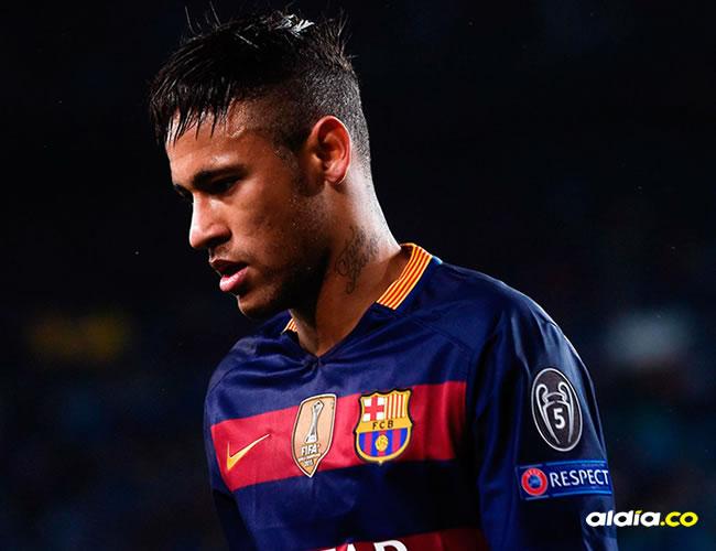 Este miércoles Neymar hizo público su retiro del Barcelona, equipo en el que jugó desde el 2013 y pasaría para el Paris Saint German   Sport