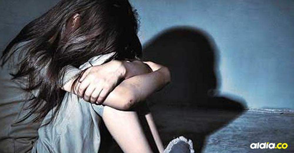 El hombre amenazaba todo el tiempo a sus hijas para que no revelaran lo que pasaba   Al Día