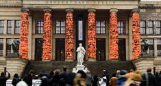 Foto de Konzerthaus Berlin y DesignBoom