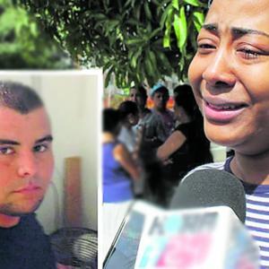 Esposa de Gerardo Gil Serna, prestamista asesinado a bala   Al Día