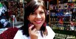 Cindy Nuñez, candidata a la Cámara de Representantes | RCN Radio