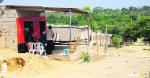 Actualmente los afectados viven en condiciones precarias, hacinados o endeudados por el pago del arriendo   Al Día