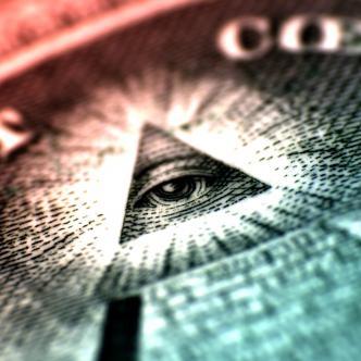 ¿Son realmente los Rothschild los dueños del  mundo?
