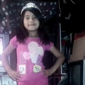 La menor había sido raptada el día domingo en el barrio Bosque Calderón, localidad de Chapinero. | Noticias Caracol