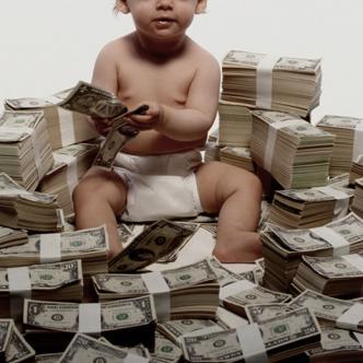 Tener un hijo en Colombia no es barato. Así son las cuentas | El Huffington Post