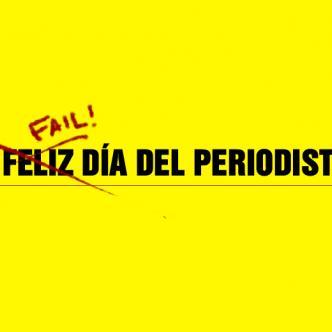 El 9 de febrero es el Día del Periodista en Colombia porque, un día como hoy, pero de 1791, salió en circulación el semanario Papel Periódico Santafé de Bogotá. | ALDIA.CO