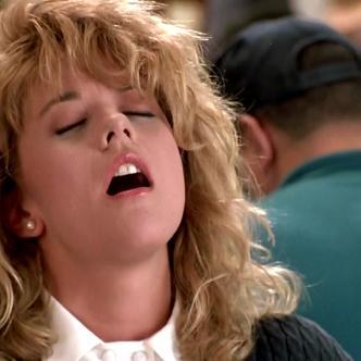 ¿Alguna vez haz fingido un orgasmo? | Foto: lunkiandsika.wordpress.com