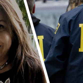 Odette Barcha, barranquillera, implicada en el millonario L fraude al sistema de salud de Estados Unidos. | Archivo