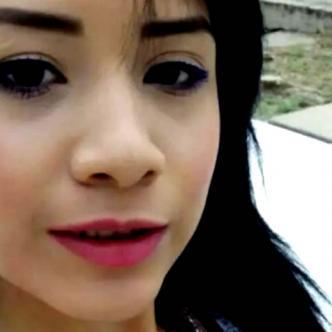 aneth Rubio, presume la grabación sexual en un cementerio de su ciudad | Publimetro