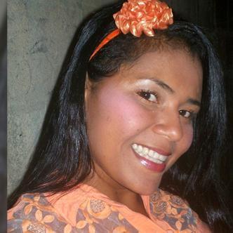 Al ver que su mamá estaba perdiendo la vida a manos de Enrique Vitola, Dayana Butrón le propicia 5 puñaladas | Al Día