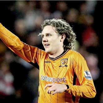 En la actualidad Bullard participa en programas de televisión y radio como comentarista deportivo | Foto: York Press