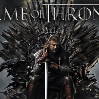 Eddard Stark es uno de los personajes más populares de la serie y es interpretado por Sean Bean. |Foto: HBO