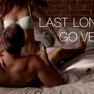 """""""Last Longer, go vegan"""", es la campaña que quería anunciar PETA para el Super Bowl"""