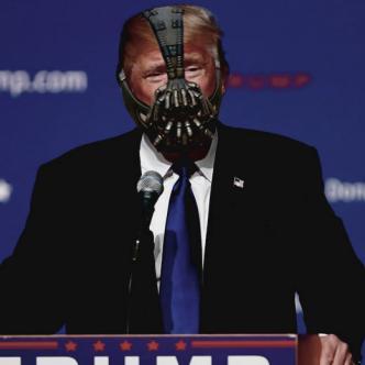 Donald Trump asumió la presidencia de Estados Unidos este viernes | ALDÍA.CO