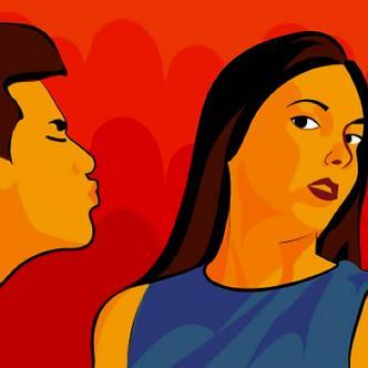Todo comenzó cuando la víctima, su presunto agresor y otros profesores de la universidad viajaron en septiembre del 2016 a Cartagena para un congreso | Yourstory.com