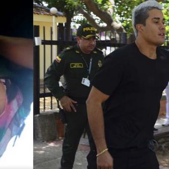El estado de salud de Ana Del Castillo es complicado, según los partes médicos, sin embargo registra evolución, pero se mantiene con respiración mecánica. Por su parte, Juan Mindiola quedó libre anoche, luego de 36 horas detenido en la URI.