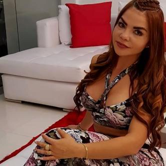 Nini Yohana Arrieta Castillo, 'Chica Plástica | AL DÍA