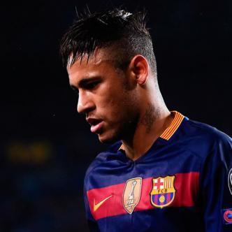 Este miércoles Neymar hizo público su retiro del Barcelona, equipo en el que jugó desde el 2013 y pasaría para el Paris Saint German | Sport