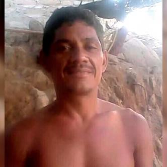 Familiares aseguraron que el cuerpo corresponde a Hemel Varela Bornachera, de 40 años, natural de Santa Marta | Al Día