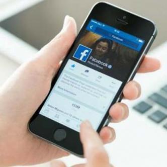 Se habrían expuesto fotos no publicadas de unos 6,8 millones de usuarios.