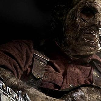 Estos aterradores casos habrían inspirado a los directores de cine | Cine Garage