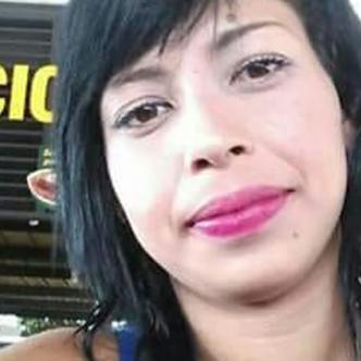 Dilia Rosa Puche Rivera, de 24 años, oriunda de Sincelejo. | Al Día