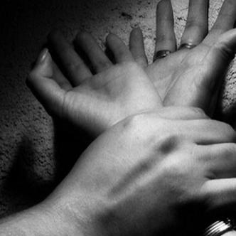 La víctima dio a conocer el suceso a través de sus redes sociales | Al Día