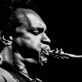 Jay Rodríguez, de 50 años, es uno de los músicos más exitosos del circuito del jazz y la salsa en EE. UU. Anhela ahora triunfar en su tierra | Jay Rodríguez