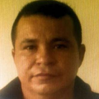 Juan Carlos Pérez recibió varios impactos con arma de fuego. | Al Día