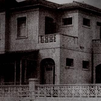 Proximamente se realizarán conversatorios en unas de las casas del Viejo Prado. | AL DÍA