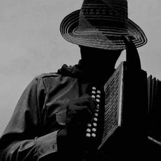 na de las leyendas más populares de la música vallenata es la del juglar Francisco 'El Hombre', quien enfrentó al diablo