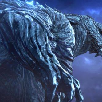Godzilla está dentro de los estrenos de Netflix para el 2019.   Colprensa