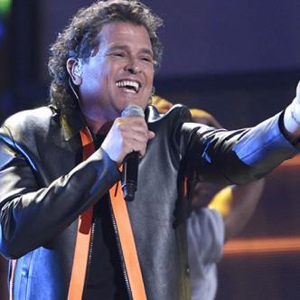 El samario Carlos Vives es elogiado por Billboard. | Al Día