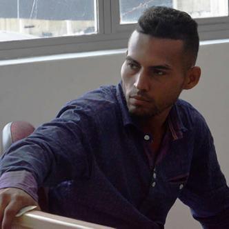 Kleiner Fabían Miranda fue enviado preventivamente a la cárcel La Vega | Al Día