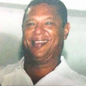 Sneder de Jesús Jiménez Ramírez, taxista desaparecido. | Al Día