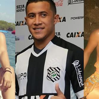 En días pasados Laura Jaramillo había acusado a Michael Ortega de haberle sido infiel durante su matrimonio | Al Día