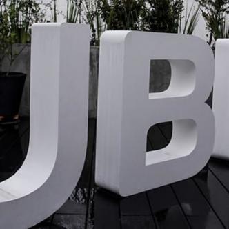 Llega una nueva actualización para Uber. | Colprensa