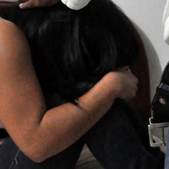 La joven venezolana lleva poco tiempo en la ciudad y trabaja desde hace tres meses para mandar algo de dinero a sus padres, los cuales residen en el vecino país. | Al DíLa joven despertó en una zona enmontada, donde fue auxiliada por traseúntes. | Al Día