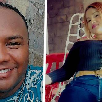 Yudi murió mientras la llevan al Hospital de La Luz | Al Día