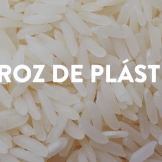 YouTube y otras redes sociales están plagadas de videos que supuestamente prueban la existencia de este arroz | ALDÍA.CO